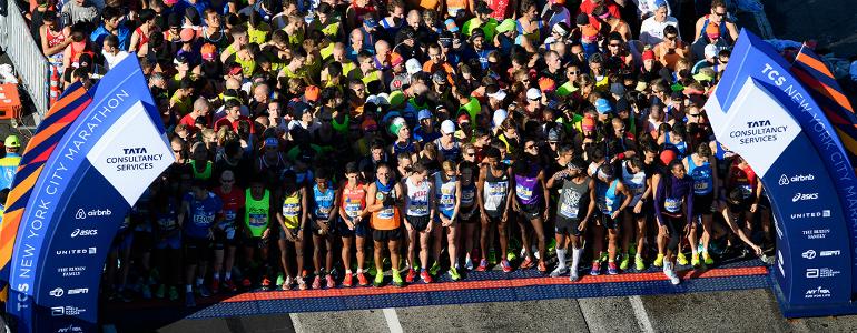 nyc_marathon_002