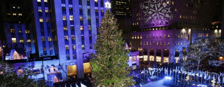 rockefeller-christmas-tree